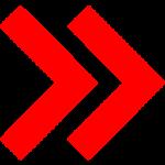 arrow-31-xxl