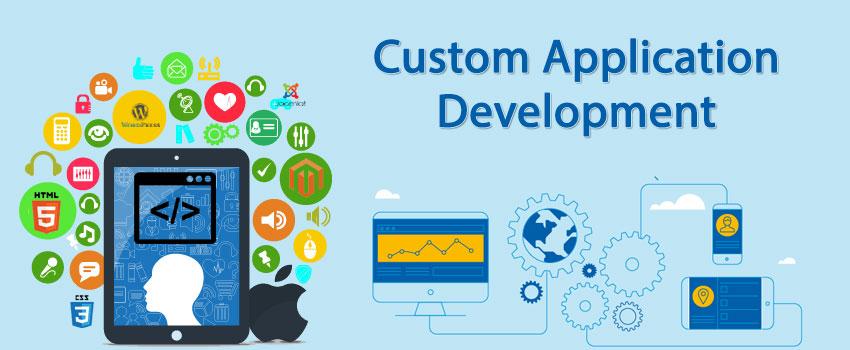 custom-application