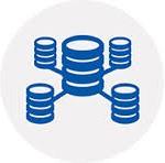 data-consolidation