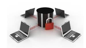 database architecture2