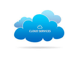 Cloud ERP Services