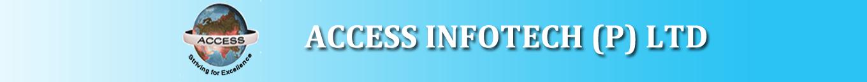 Access Infotech