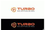 Turbo Scaffoldings Pvt Ltd