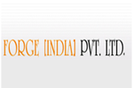 Forge India Pvt ltd